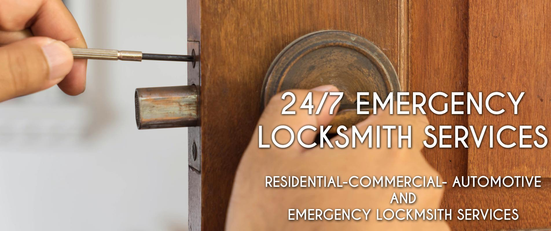 Orient OH Locksmith Store Orient, OH 614-414-2653